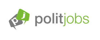 politjobs.at